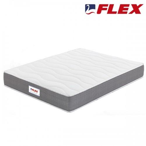 Colchón Flex Fisiocell 1.0