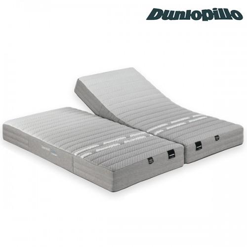 Colchón Dunlopillo Diamond 24