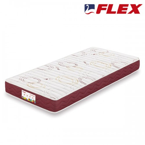 Colchon Flex Junior Adapt B