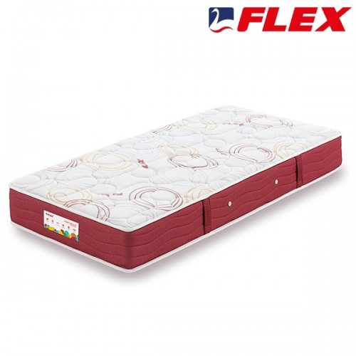 Flex Junior Visco A