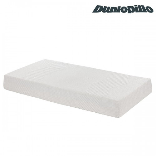 Colchón Viscoelástico Dunlopillo Med 23 Firm