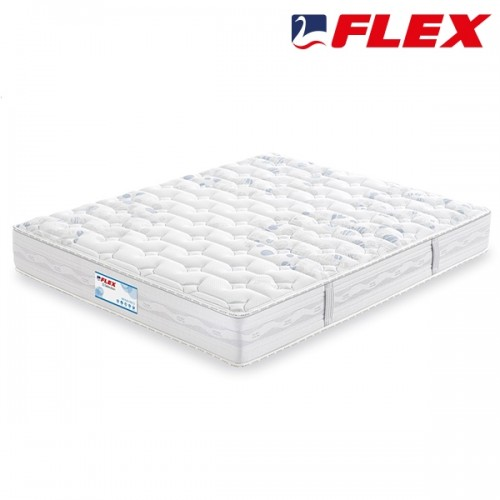 Colchon Viscoelástico Flex Nexus Visco