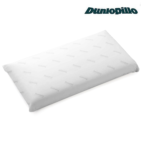 Almohada Viscoelástica Dunlopillo Royal Visco