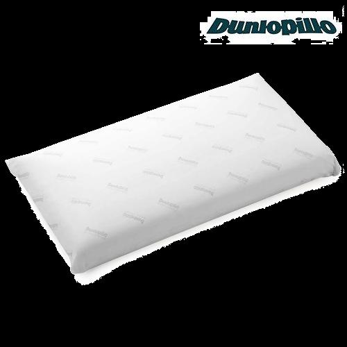 Almohada Viscoelástica Dunlopillo Royal Visco