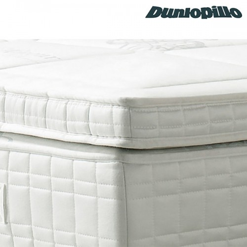Topper de Látex Talalay Advanced Dunlopillo