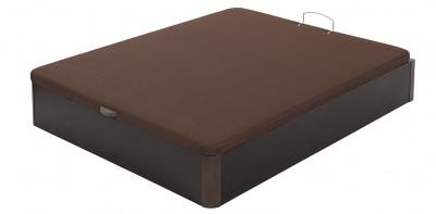 Canape Abatible Flex Madera 19 Tapa Transpirable