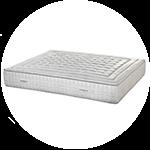 Colchón Termalfresh Platinum